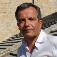 Bernard Grua, auteur Nantes