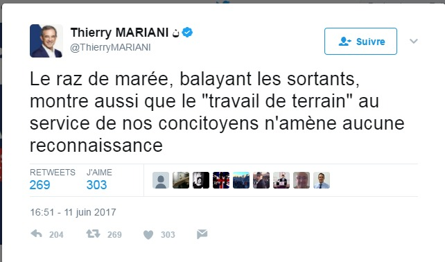 MarianiInvectiveLesElecteurs-Bernard-Grua