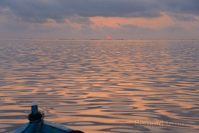 tunisie-kerkennah-soleil-levant-bernard-grua