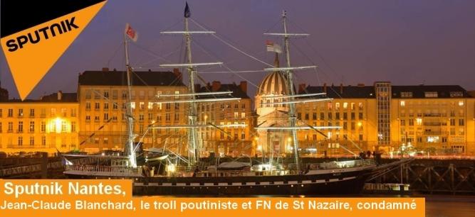 Dominique-Serres-Jean-Claude-Blanchard-FN