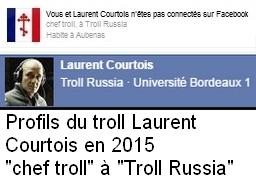 Courtois-Laurent-Profils-Chef-Troll-a-troll-Russia-2015-Agoravox
