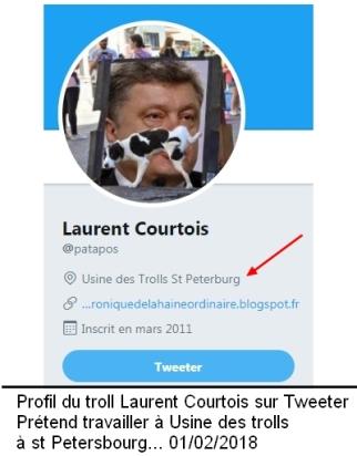 Laurent-Courtois-Troll-Novorossia-pornohile-twitter-Agoravox- 010218