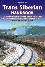 trans-siberian-handbook