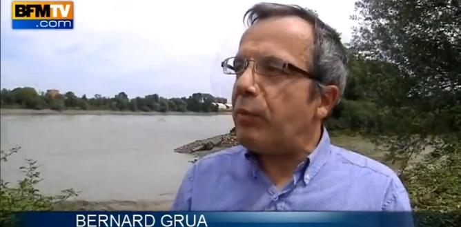 Bernard-Grua-BFMTV-Mistral