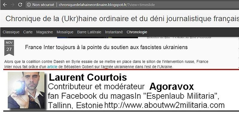 Courtois-Laurent-fascistes