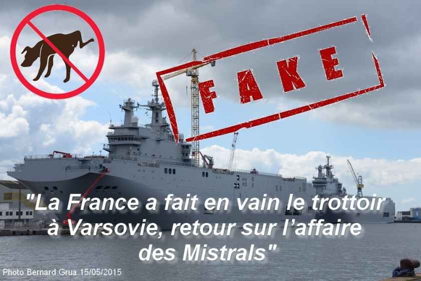 Courtois-Laurent-Mistral-Fake-Agoravox