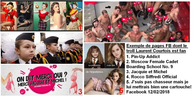 Laurent-Courtois-Laurent-Agoravox-Novorossia-Addictions-Pornographiques-et-pedophiles