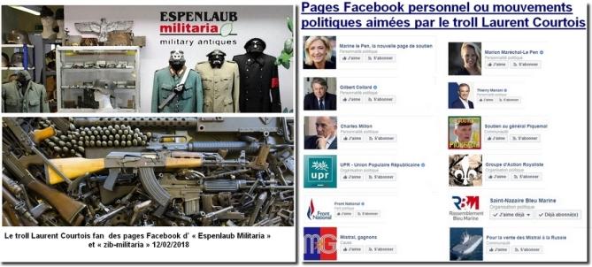 Nazisme-Extreme-Droite-Laurent-Courtois-Agoravox-Novorossia-Donetsk-armes