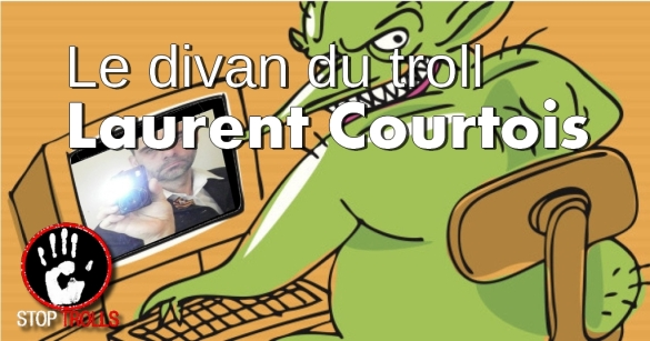 troll-courtois-laurent-090318