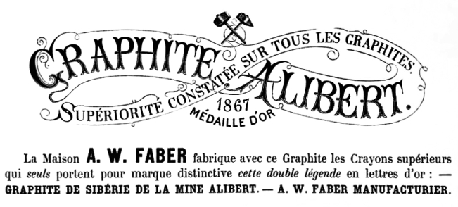 1867-Alibert
