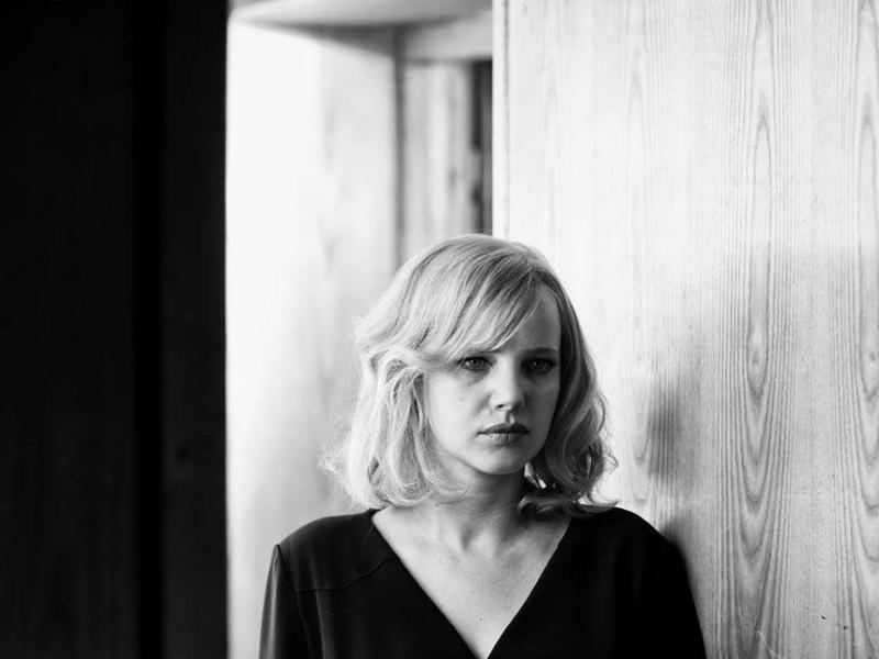 Joanna Kulig, Tomasz Kot - Paris - Cold War, 2018, par Pawel Pawlikowski Blog de Bernard Grua
