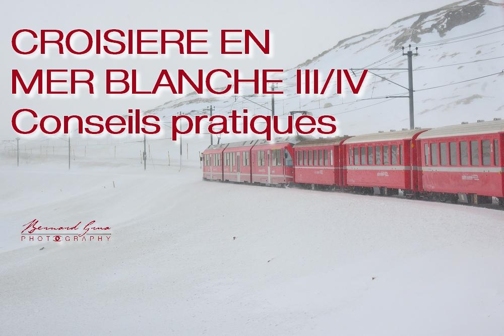 Conseil pour un périple sur le parcours du Bernina Express et du Glacier Express, Chemins de fer rhétiques, Matterhorn Gotthard Bahn