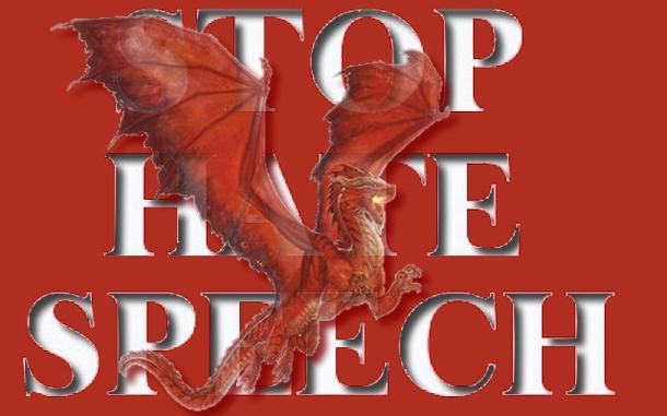STOP-HATE-SPEECH-M-610