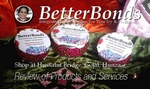 BetterBonds, herbal shop of Gojal - Review of products and services