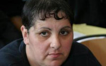 A person, Myriam Badoui, who plaid the same game than Ramla Akhtar. She led numerous people  to jail and broke many lives with false accusations of a paedophilia conspiracy  in a local community