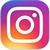 Instagram Bernard Grua