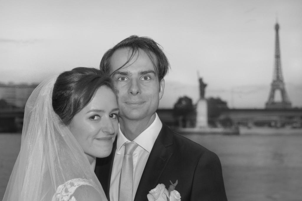 Bernard Grua photographie, mariage, Paris