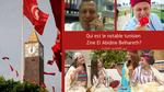 Qui est le notable tunisien Zine El Abidine Belhareth - Tourathna