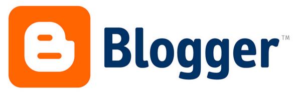 Cette partie concerne votre site Blogger (blogspot).