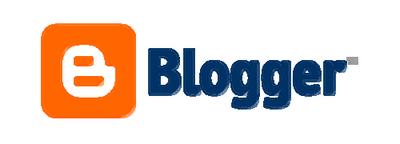 Blogger, blogspot, création de site web gratuit.