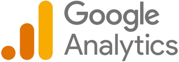 Cette partie concerne Google Analytics