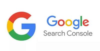Google Serach Console pour indexer un article et améliorer son SEO