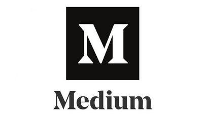 Création blog gratuit, Medium