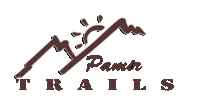 Pamir Trails logo