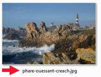 "Nom du fichier image: ""phare-ouessant-creach.jpg"""