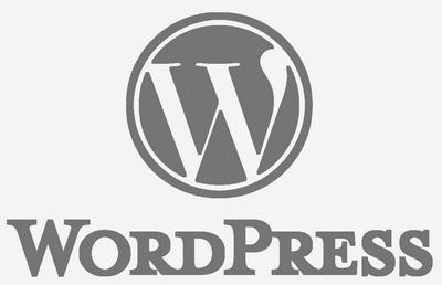 Créatioon site web gratuit, WordPress