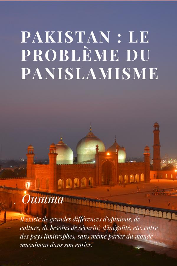 Imran Khan, élu Premier ministre du Pakistan en juillet 2018, a fait de la lutte contre l'islamophobie et du respect du prophète de l'islam l'une des principales, sinon la principale priorité nationale et internationale. En conséquence, depuis septembre 2020, il existe une affaire Pakistan/France sur ces questions religieuses. Elle est largement ignorée dans notre pays alors que les tensions sont très fortes au Pakistan. La plupart des analystes politiques français ne s'y penchent guère. Ils ne disposent ni d'informations précises ni de la compréhension culturelle nécessaire leur permettant d'y travailler.