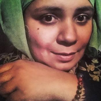 Des témoignages sont venus s'inscrire spontanément. Ils racontent des faits de maltraitance de la part de Ramla Akhtar à l'égard de sa fille, Sofia.