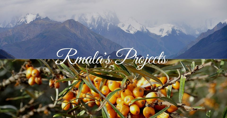 https://www.facebook.com/groups/rmalasprojects